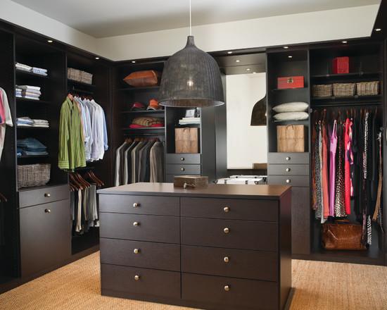 California Closets Walk Ins (Minneapolis)
